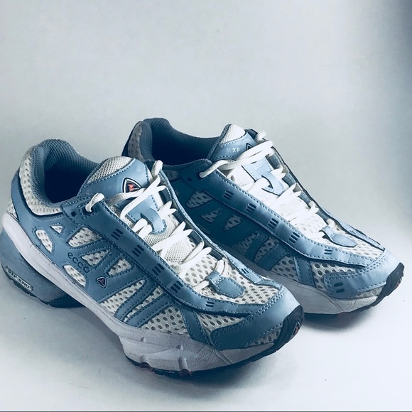 free shipping the latest super popular Ecco RXP-3040 Walking/Running Sneakers Size 6.5